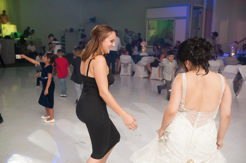 Estefany + Omar wedding photography-1167.jpg