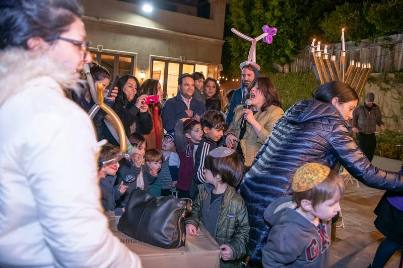 Brentwood Chabad -Chanukah969.jpg