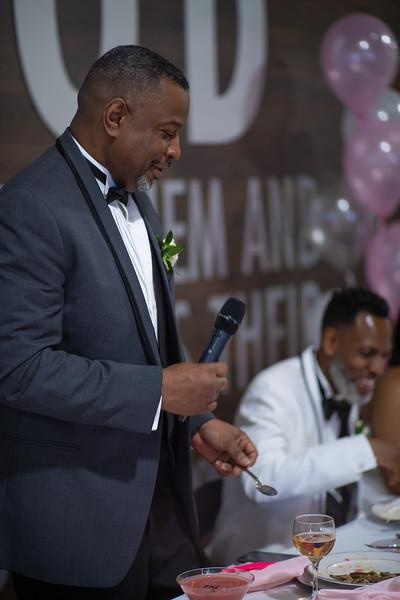 Clay Wedding 2019-00272.jpg