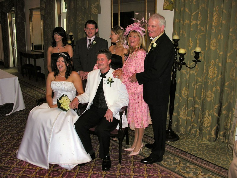 Andews_s_Wedding_034.jpg