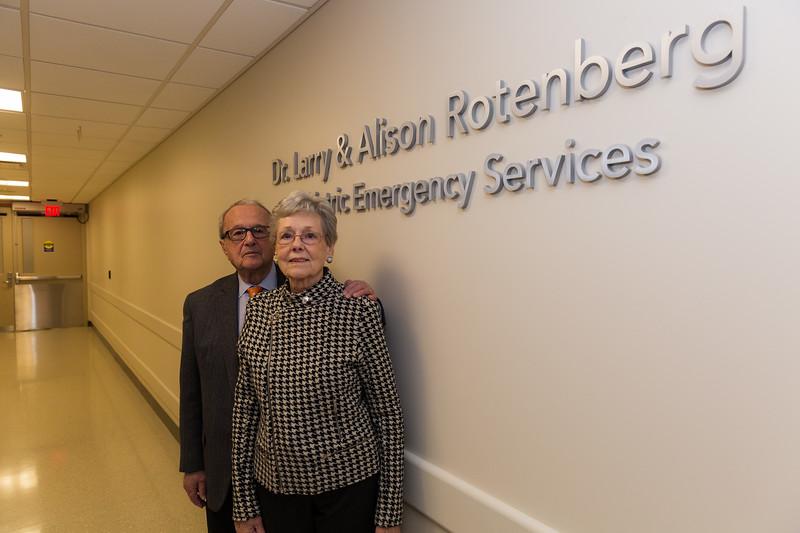 Dr. Rotenberg-50.jpg