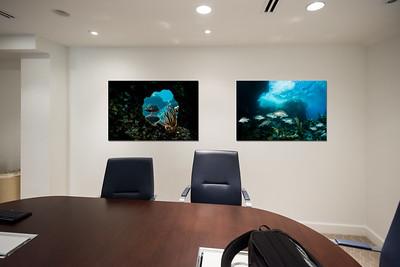 Boardroom Mockups 2
