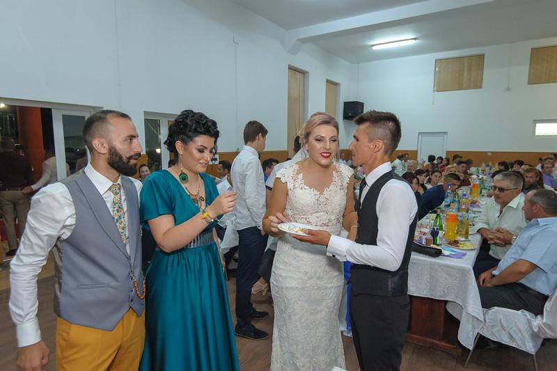 Petrecere-Nunta-08-19-2018-70892-DSC_1690.jpg