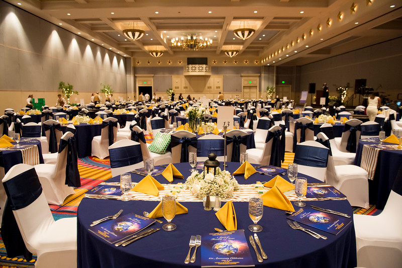The Link's Incorporated Orlando (FL) Chapter 65th Anniversary - 002.jpg