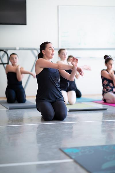 Ballet_SunValley_July5_2019-54-Edit.jpg