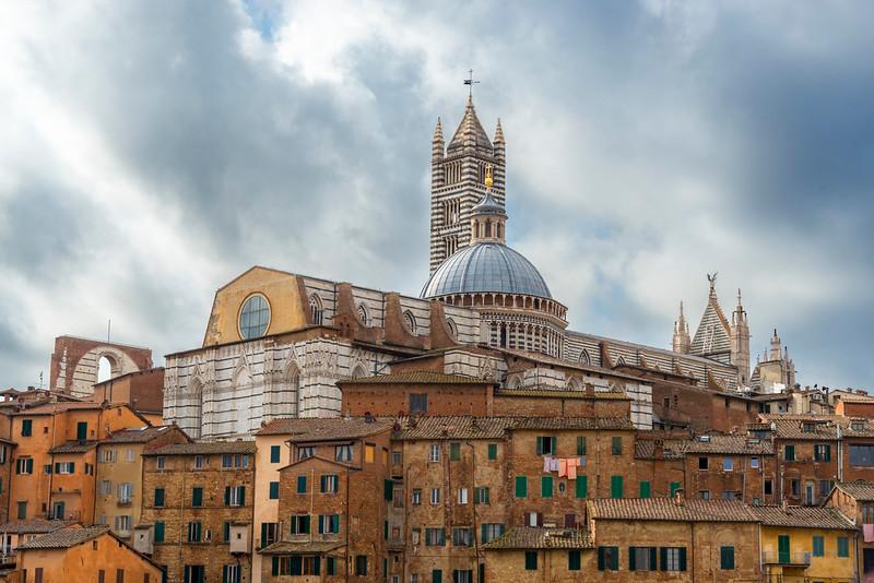 Siena-2.jpg