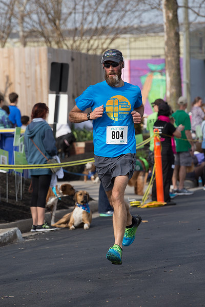 15thRichmondSPCADogJog-88.jpg