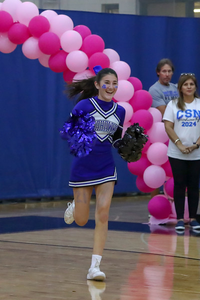 10.5.18 CSN Homecoming Pep Rally-41.jpg
