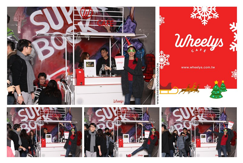 Wheelys_2016.12.17 (2).jpg