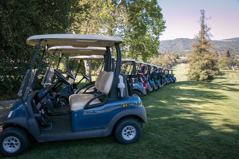 2018 Golf Benefit Tournament-35.jpg