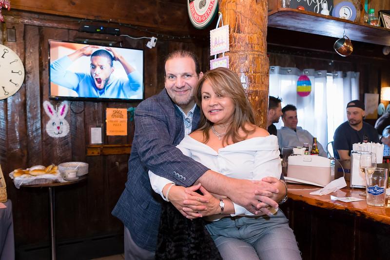 Susana + Nick babyshower-66.jpg