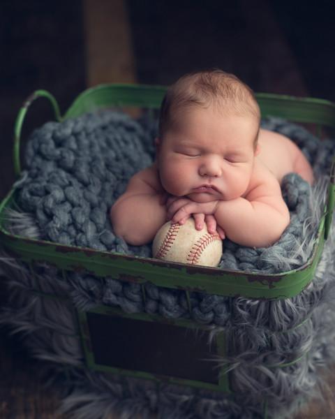 Carter Newborns