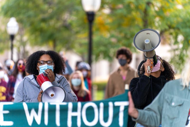 2020 09 18 SDS UMN protest CPAC-14.jpg