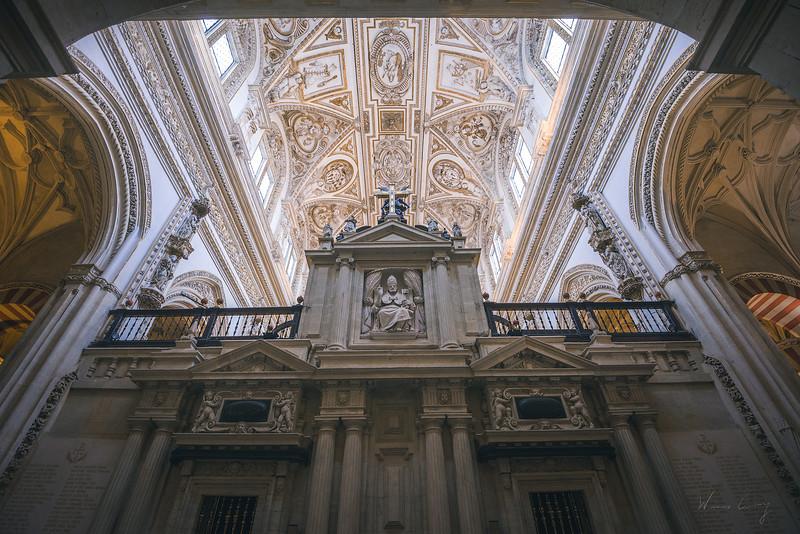 Mosque–Cathedral-of-Córdoba-4.jpg