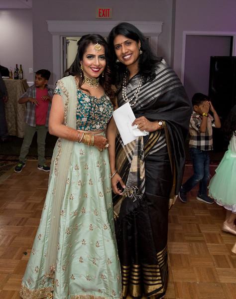 2018 06 Devna and Raman Wedding Reception 034.JPG