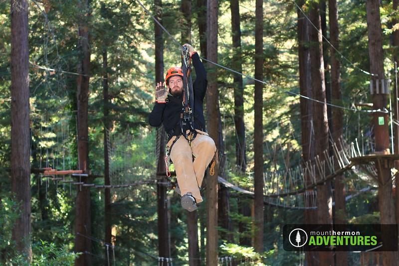 sequoiazip_1475690164972.jpg