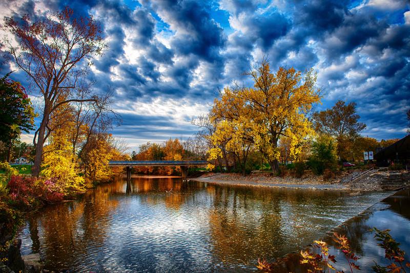 20121017-DSC_3087-Edit_HDR-Edit-Edit-Edit-Edit-Edit-Edit.jpg