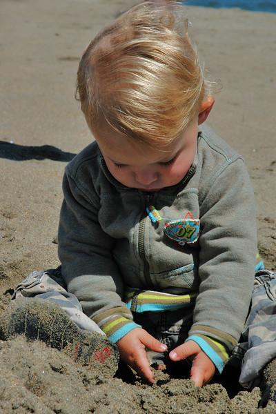 Rowan in the Sand.jpg