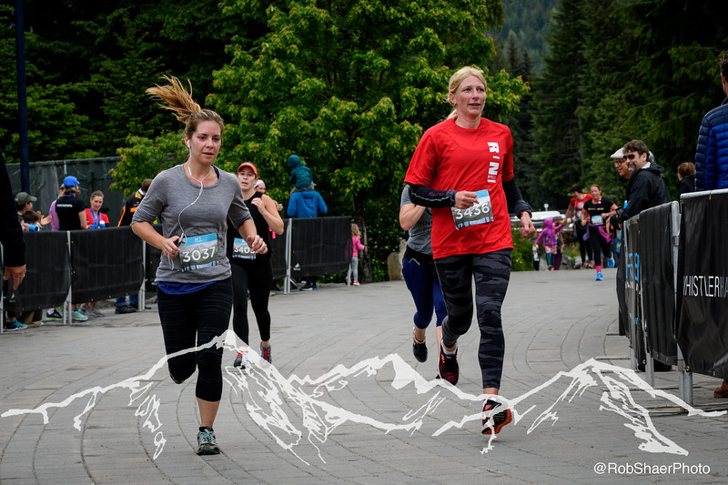 2018 SR WHM Finish Line-754.jpg