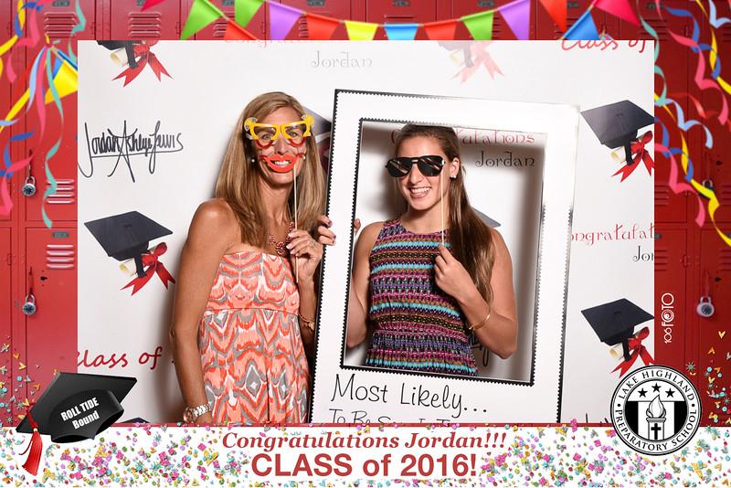 Jordan's Graduation Party Photobooth by 106FOTO-031.jpg