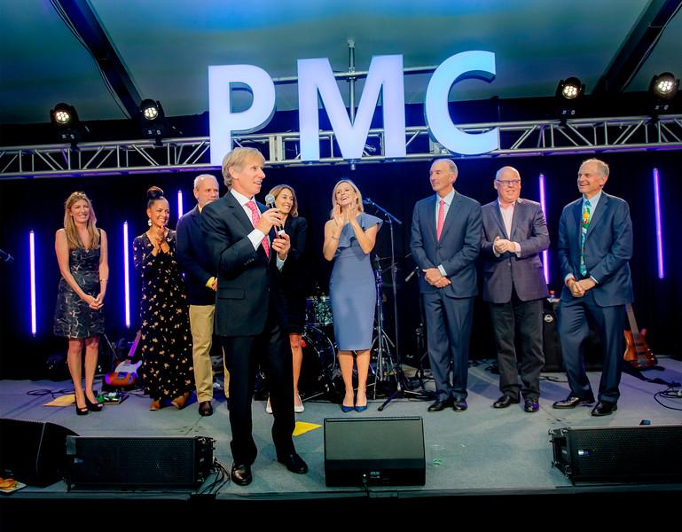 063_PMC_Check_Presentation_2019.jpg