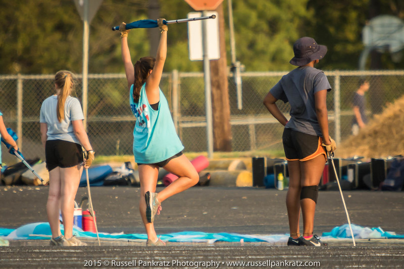 20150811 8th Afternoon - Summer Band Camp-43.jpg