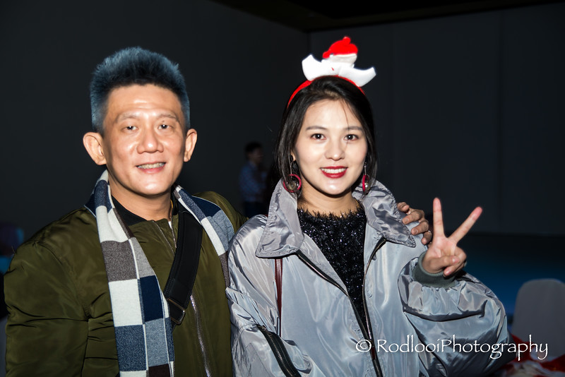 [20161224] MIB Christmas Party 2016 @ inSports, Beijing (74).JPG