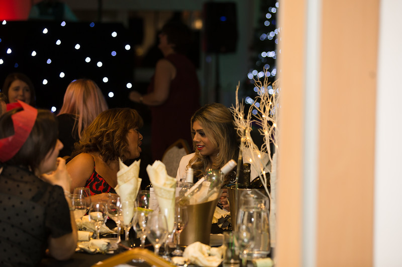 Lloyds_pharmacy_clinical_homecare_christmas_party_manor_of_groves_hotel_xmas_bensavellphotography (250 of 349).jpg