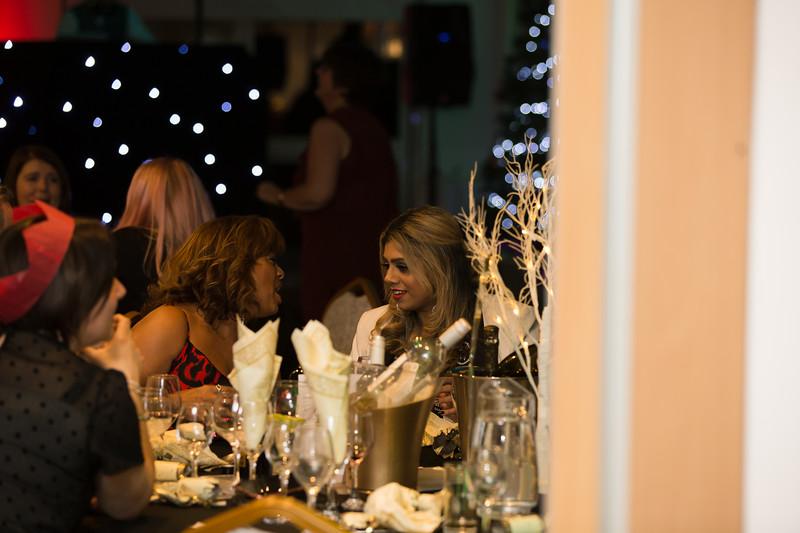 Lloyds_pharmacy_clinical_homecare_christmas_party_manor_of_groves_hotel_xmas_bensavellphotography (250 of 349).jpg