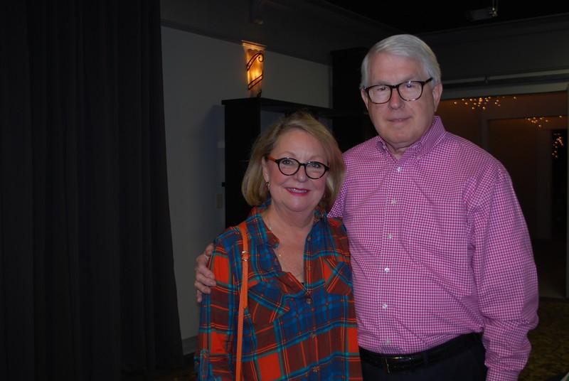 Charles and Donna Kay Yergan.JPG