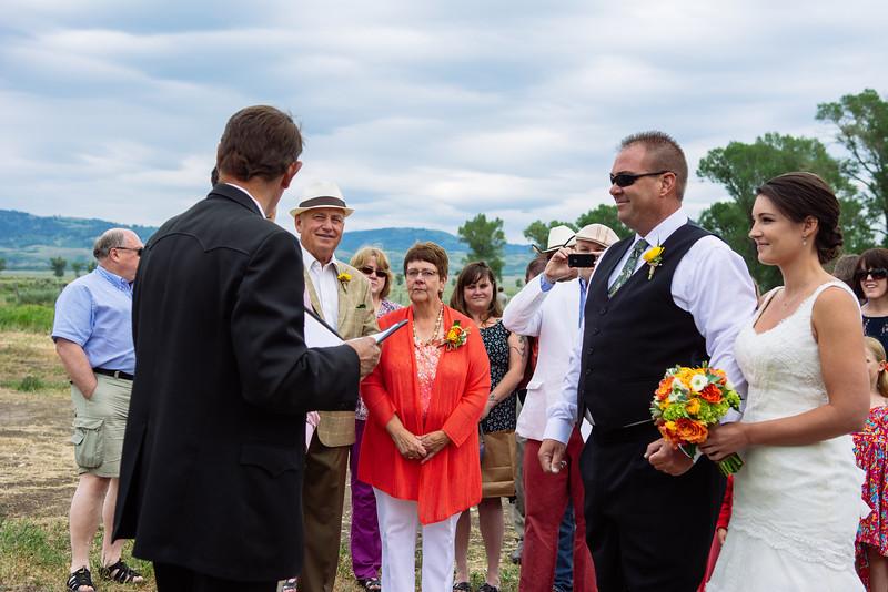 wedding-color-097.jpg