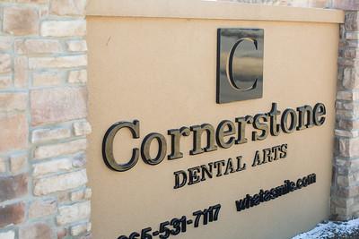 Cornerstone 2014