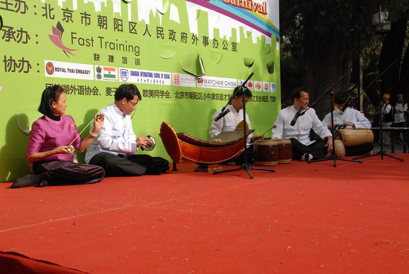 [20111015] Beijing Foreign Language Festival (101).JPG