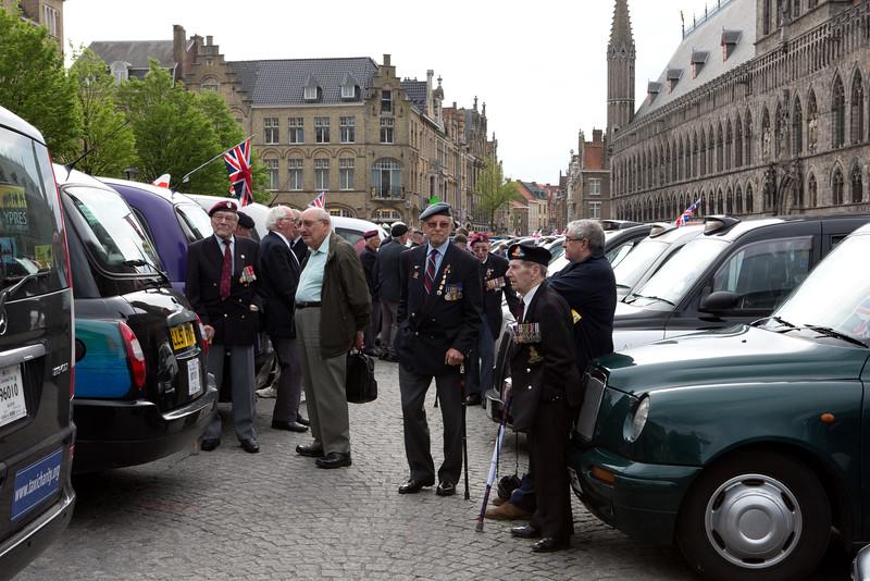 Ypres Day 1 (150 of 373).jpg