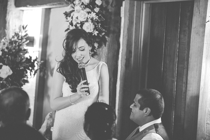 Miran and Yas Wedding-270.jpg