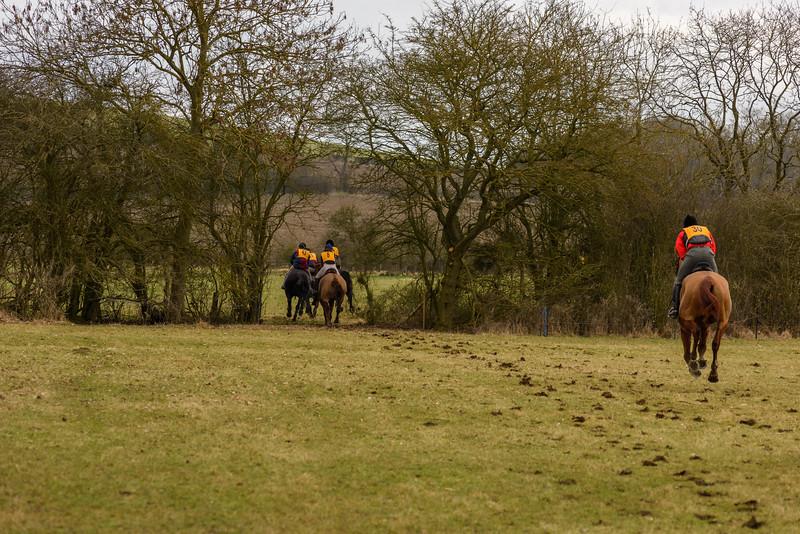 Melton Hunt Club Ride-84.jpg
