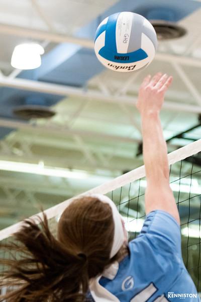 Volleyball-43.jpg