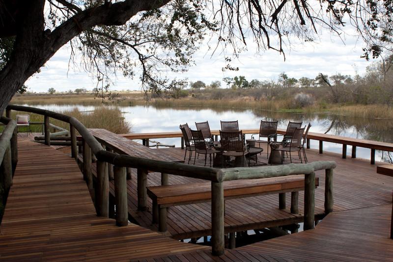 Botswana-20110714-1936.jpg