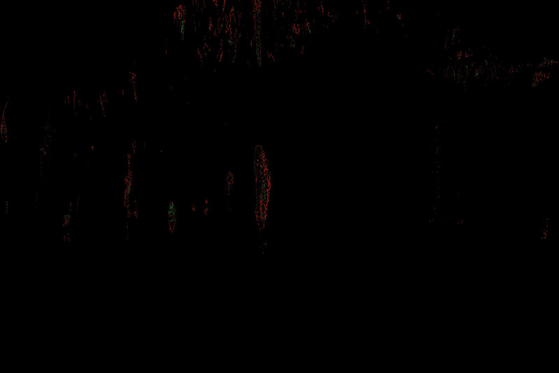 Meramec caverns - 06