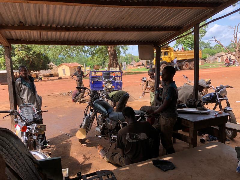 Guinea-35.jpg