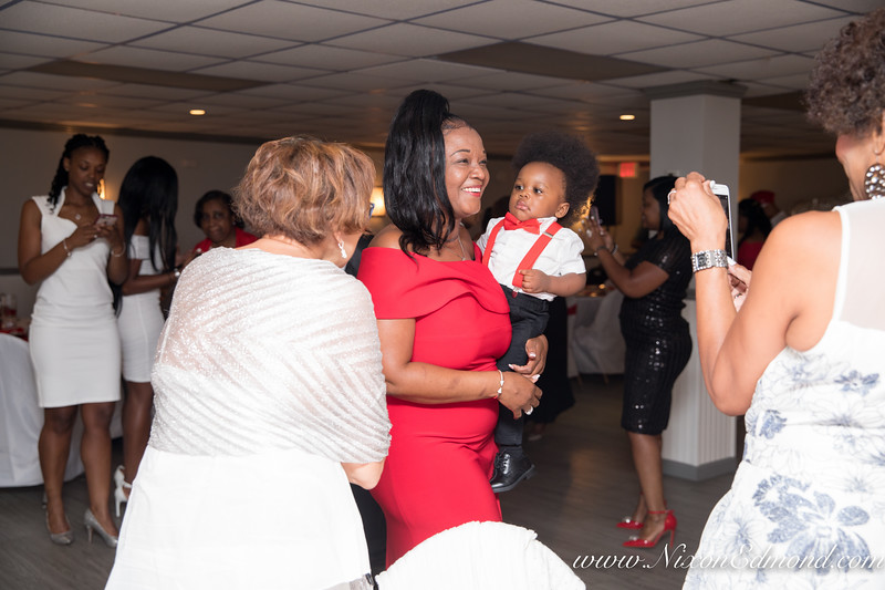 Jackies50th-85.jpg