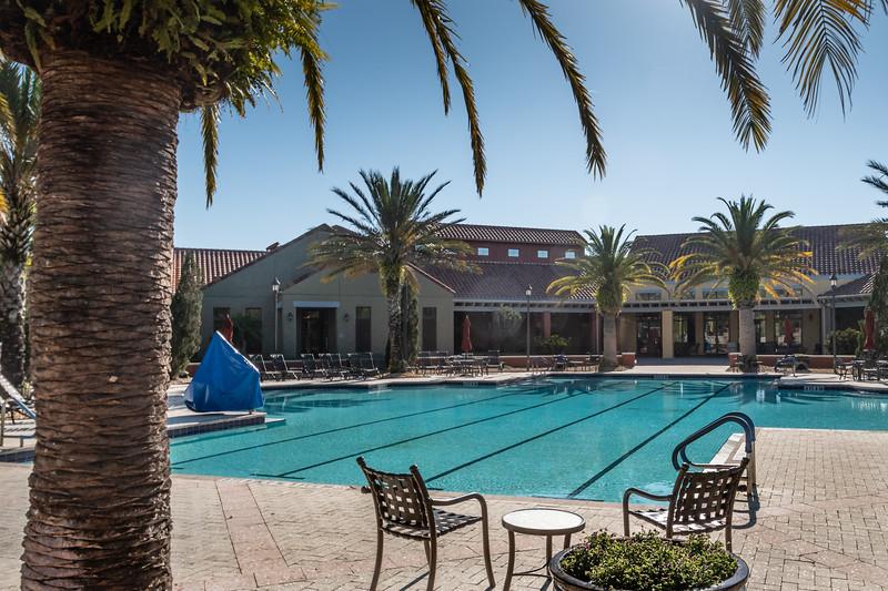 Palms Outdoor Pool 5-Edit.jpg