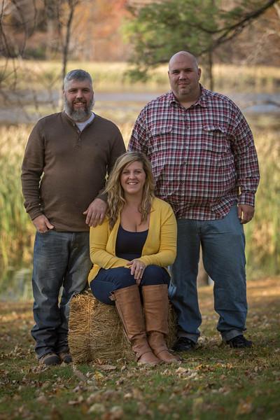 Brockway Family-31.jpg