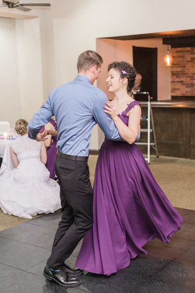 ELP1104 Amber & Jay Orlando wedding 2956.jpg