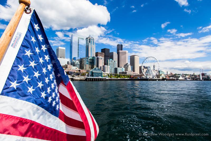 Woodget-130531-20130531150545--marine, sailboat, sailing - 15050000, sailing - boating, Seattle.jpg