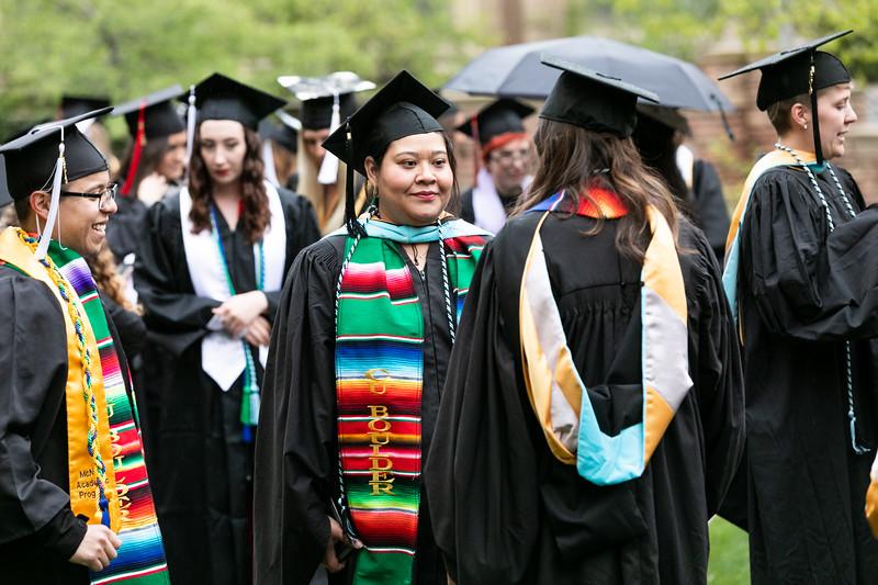 20190509-CUBoulder-SoE-Graduation-61.jpg
