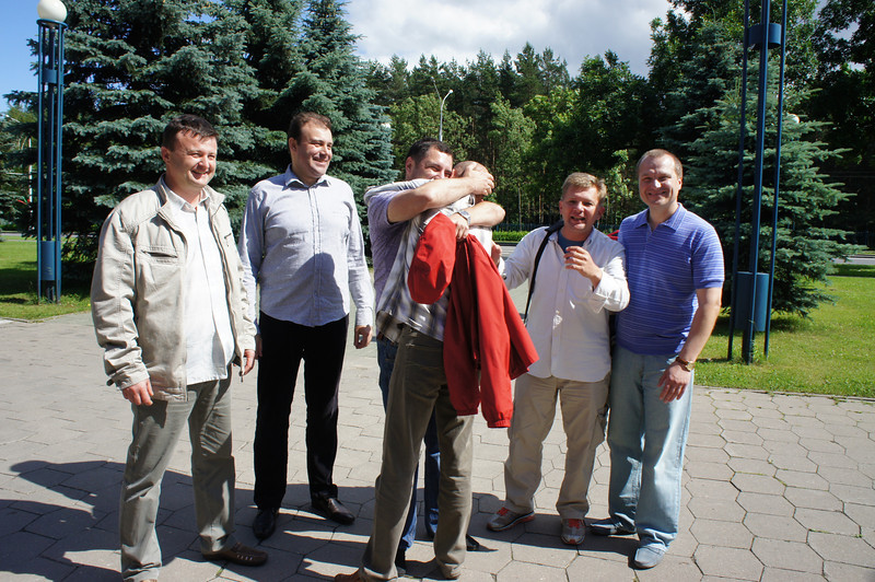 2012-06-23 Встреча выпускников МВИЗРУ 1992 01.JPG