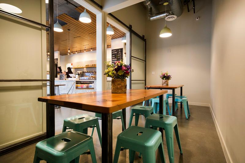 Pratt_Bellden Cafe_14.jpg