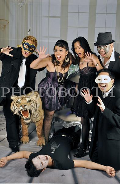 0122=Photobooth-LTSC-NYE.jpg