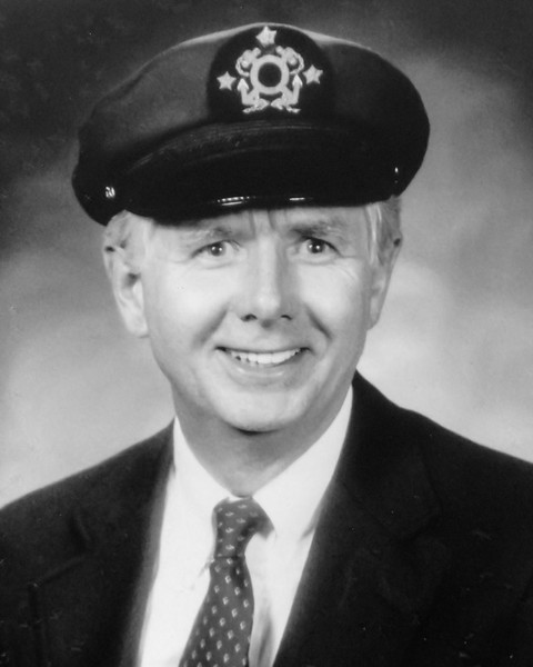 1990 Richard C Driscoll